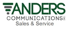 Anders Communications Inc.