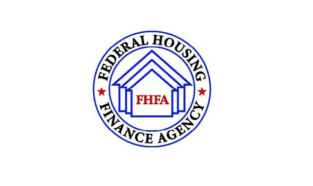 Important Change to FHFA Maximum Conforming Loan Limits for 2019