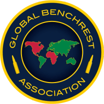 Global Benchrest Association