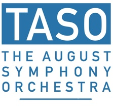 The August Symphony Orchestra