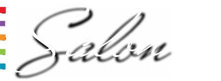 Salon Creative Group