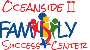 Oceanside II Family Success Center