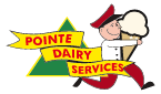 Pointe Dairy Services