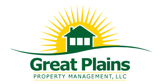 Great Plains Property Management