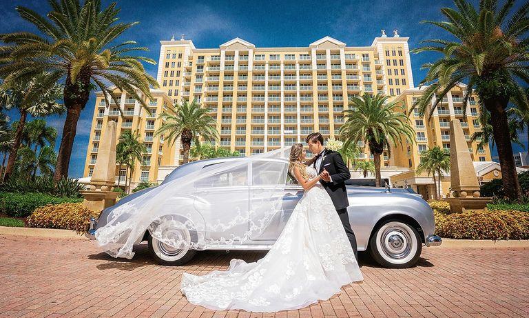 Florians Classics Classic Cars Miami Florida