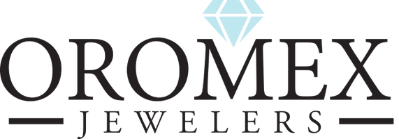 Oro-Mex Enterprises LLC
