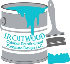 Ironwood Cabinet Painting and Furniture Design LLC