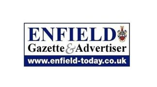 The Enfield Advertiser