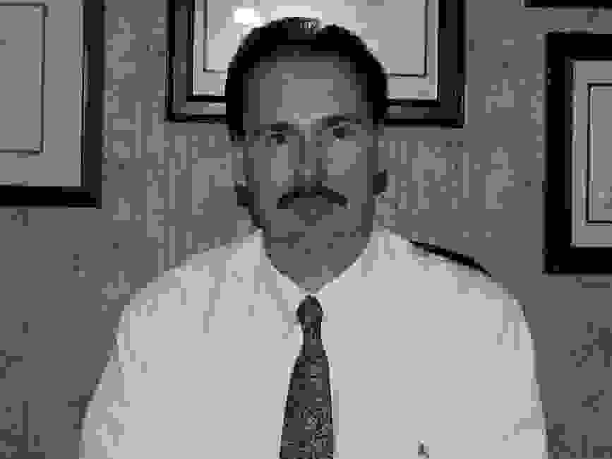killeen assault and family violence defense attorney M. Duane Miller