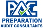 Preparation Audit Consultants