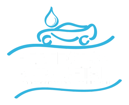 Perfection Auto Detail & Wash