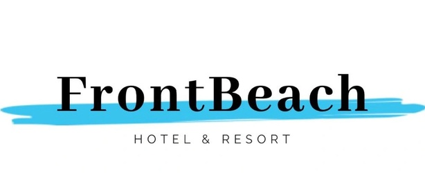Front Beach Hotel & Resort