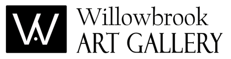 Willowbrook Art Gallery
