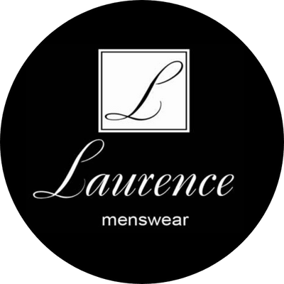 Laurence Menswear