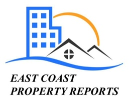 East Coast Property Reports Solutions