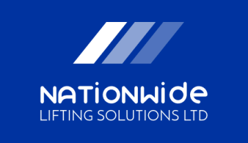 Nationwide Lifting Solutions Ltd