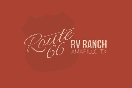 Route 66 RV Ranch
