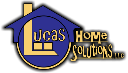 Lucas Home Solutions, LLC