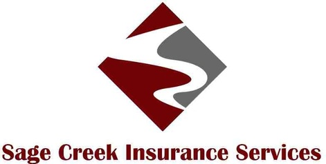 Sage Creek Insurance Services