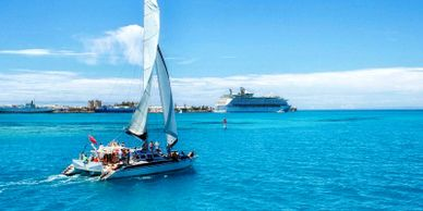 Bermuda All Inclusive | Vacations & Excursions |Tours