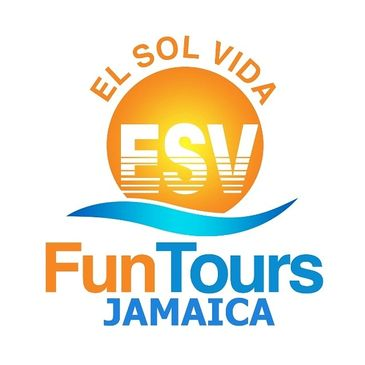 custom itineraries | day tours | shore excursions | attractions | fun |memorable vacation