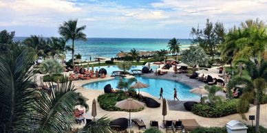 Montego Bay All Inclusive Resort