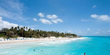 Bermuda Vacations and Fun Things to Do