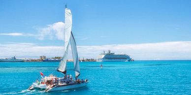 In the short amount of time that you have in Bermuda, our wide selection of adventure Bermuda