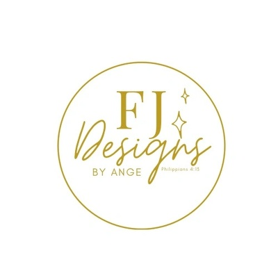 Fj Designs By Ange