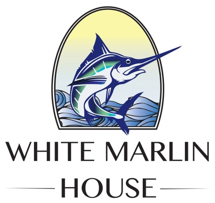 White Marlin House & Suites