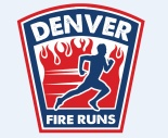 Denver Fire Running
