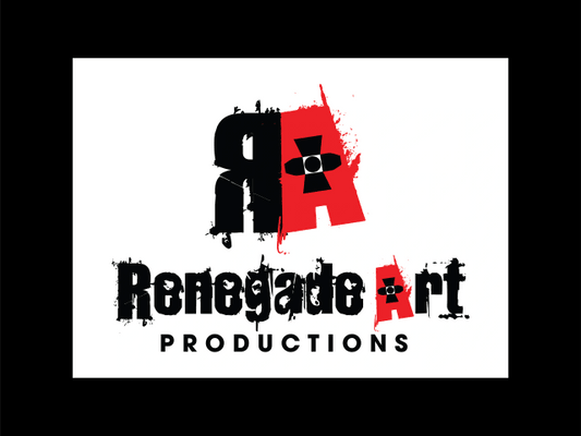Renegade Art Productions