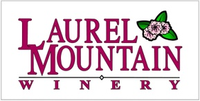 Laurel Mountain Winery
