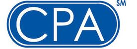 CPA Firm Certified Public Accountant Forensic Accountant