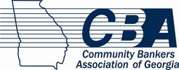 Community Bankers Association CBA Community Bankers