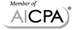 Certified Public Accountant CPA FASB