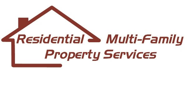 RMF Property Services logo