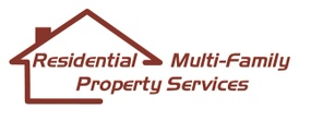 RMF Property Services