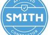 Learn more about us and our services on gosmith.com. Click on the logo below!