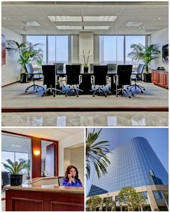 Beautiful Offices located at convenient locations for individual, group therapy, workshops, lectures, events and consultations.