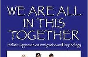 https://www.amazon.com/ARE-ALL-THIS-TOGETHER-Immigration-ebook/dp/B01CX6XWMG/ref=sr_1_1_sspa?crid=39