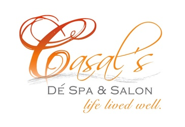 Casals De Spa & Salon
