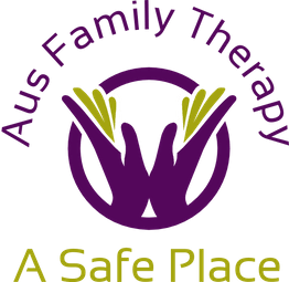 Aus Family Therapy