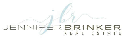 Jennifer Brinker Real Estate