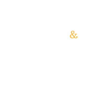 ME&I Fitness and Performance