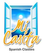 Mi Casita Spanish Classes