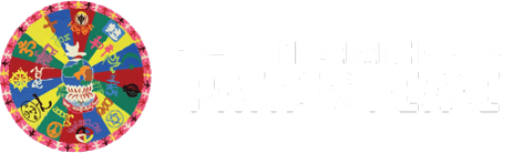 INTERFAITH PATHS TO PEACE