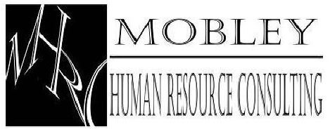 Mobley HR Consulting