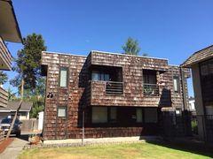 Properties We Manage Alki Property Management Llc