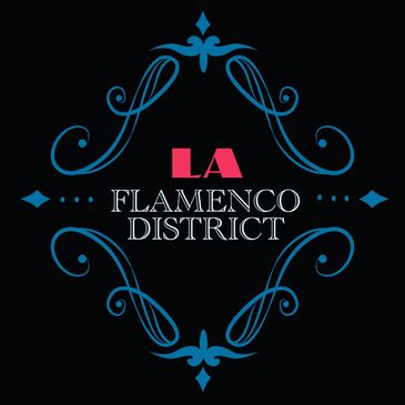 Los Angeles flamenco district  Best flamenco in Los Angeles Flamenco dancer  Flamenco music  Entertainment & art  Flamenco show  Flamenco classes  Booking a performance Flamenco performers